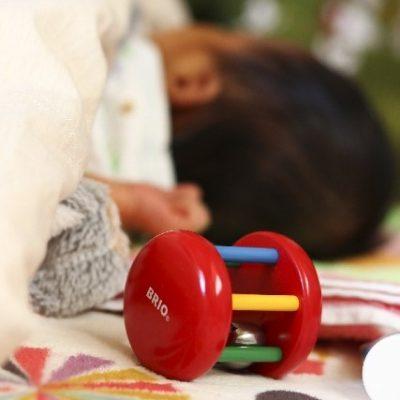 授乳中断 ステロイド 母乳があげられない
